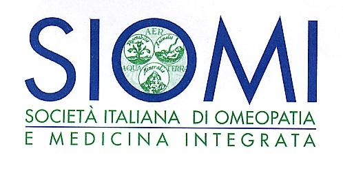 società italiana medicina integrata evento ordine dei medici pitigliano